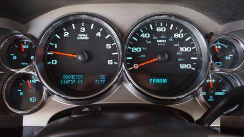 2011 Chevrolet Silverado 1500 LT | Lubbock, Texas | Classic Motor Cars in Lubbock, Texas