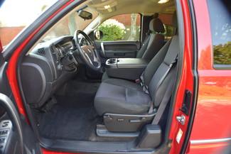 2011 Chevrolet Silverado 1500 LT Memphis, Tennessee 2