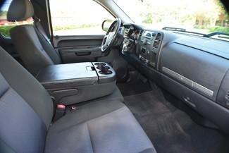 2011 Chevrolet Silverado 1500 LT Memphis, Tennessee 3