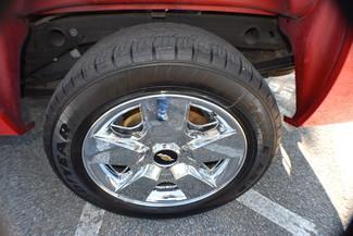 2011 Chevrolet Silverado 1500 LT Memphis, Tennessee 8