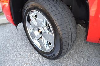 2011 Chevrolet Silverado 1500 LT Memphis, Tennessee 12