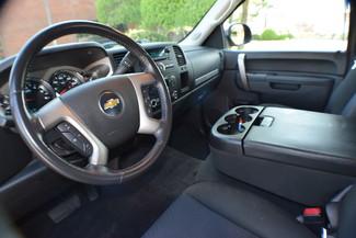 2011 Chevrolet Silverado 1500 LT Memphis, Tennessee 13