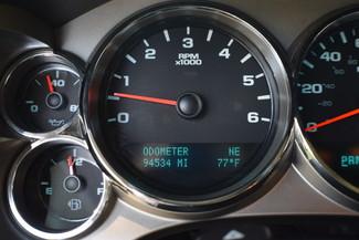2011 Chevrolet Silverado 1500 LT Memphis, Tennessee 16