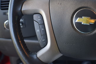 2011 Chevrolet Silverado 1500 LT Memphis, Tennessee 18