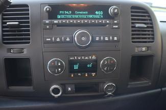 2011 Chevrolet Silverado 1500 LT Memphis, Tennessee 23