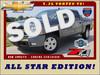 2011 Chevrolet Silverado 1500 LT Crew Cab 4x4 Z71 - ALL STAR EDITION! Mooresville , NC