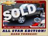 2011 Chevrolet Silverado 1500 LT Ext Cab 4X4 Z71 ALL STAR EDITION! Mooresville , NC