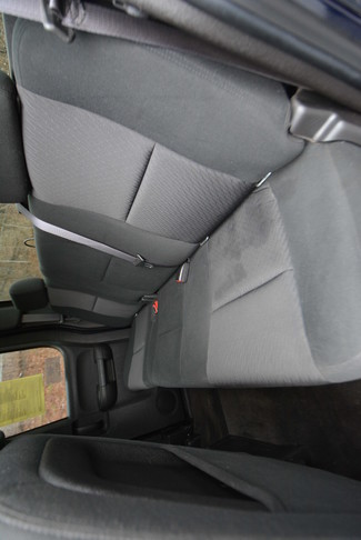 2011 Chevrolet Silverado 1500 LT Naugatuck, Connecticut 10