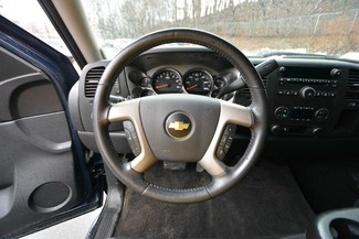 2011 Chevrolet Silverado 1500 LT Naugatuck, Connecticut 11