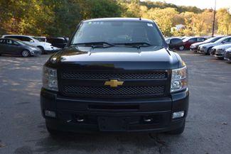 2011 Chevrolet Silverado 1500 LTZ Naugatuck, Connecticut 7