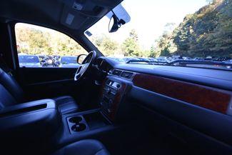 2011 Chevrolet Silverado 1500 LTZ Naugatuck, Connecticut 9