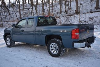 2011 Chevrolet Silverado 1500 Naugatuck, Connecticut 2