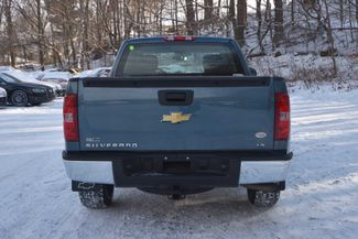 2011 Chevrolet Silverado 1500 Naugatuck, Connecticut 3