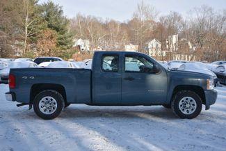 2011 Chevrolet Silverado 1500 Naugatuck, Connecticut 5