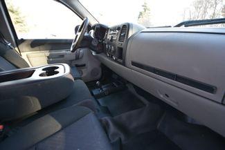 2011 Chevrolet Silverado 1500 Naugatuck, Connecticut 9