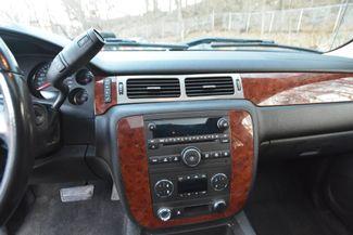 2011 Chevrolet Silverado 1500 LTZ Naugatuck, Connecticut 14
