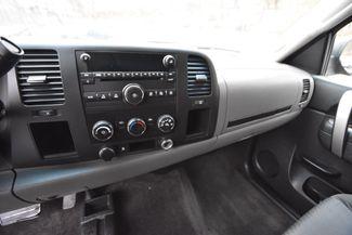 2011 Chevrolet Silverado 1500 LS Naugatuck, Connecticut 16