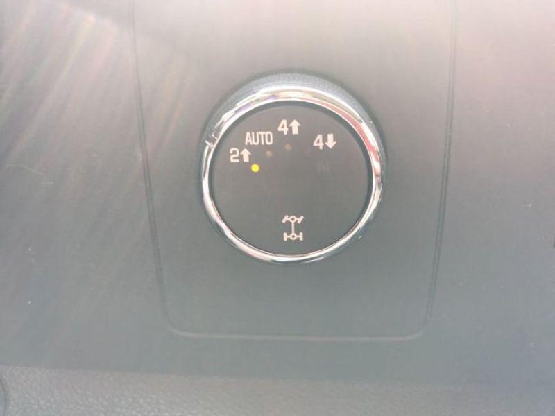 2011 Chevrolet Silverado 1500 LT   Pine Grove, PA   Pine Grove Auto Sales in Pine Grove, PA