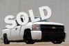2011 Chevrolet Silverado 1500 HOW LOW CAN YOU GO * LT * 22's * CUSTOM TRUCK! Plano, Texas