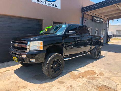 2011 Chevrolet Silverado 1500 LT | Pleasanton, TX | Pleasanton Truck Company in Pleasanton, TX