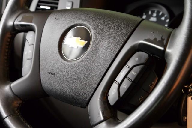 2011 Chevrolet Silverado 1500 LS San Antonio , Texas 12