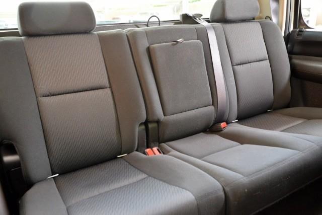 2011 Chevrolet Silverado 1500 LS San Antonio , Texas 14