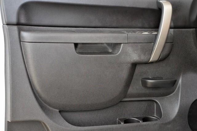 2011 Chevrolet Silverado 1500 LS San Antonio , Texas 15