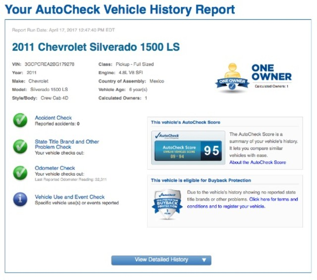 2011 Chevrolet Silverado 1500 LS San Antonio , Texas 9