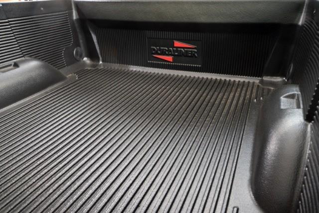 2011 Chevrolet Silverado 1500 LS San Antonio , Texas 18