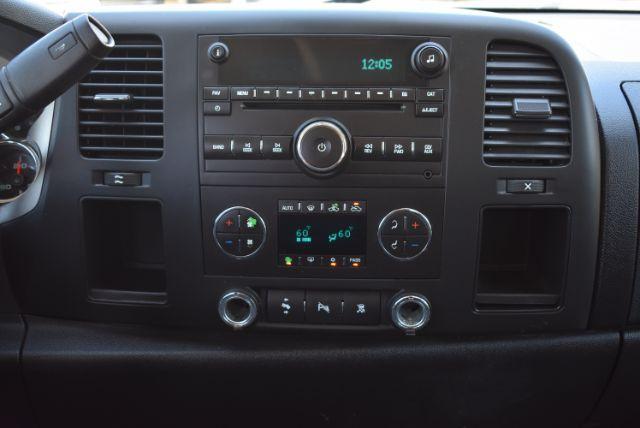 2011 Chevrolet Silverado 1500 LT San Antonio , Texas 16