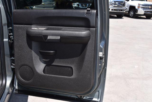 2011 Chevrolet Silverado 1500 LT San Antonio , Texas 21
