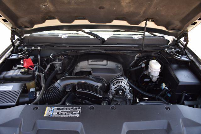 2011 Chevrolet Silverado 1500 LT San Antonio , Texas 26