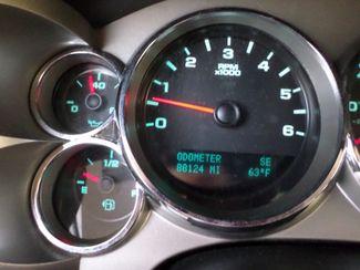 2011 Chevrolet Silverado 1500 LT  city CT  Apple Auto Wholesales  in WATERBURY, CT