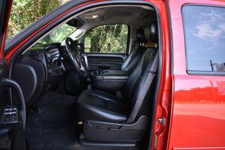 2011 Chevrolet Silverado 2500 LT Walker, Louisiana 9