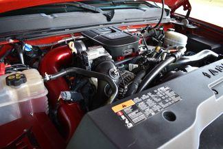 2011 Chevrolet Silverado 2500 LT Walker, Louisiana 20