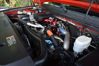 2011 Chevrolet Silverado 2500 LT Walker, Louisiana 22