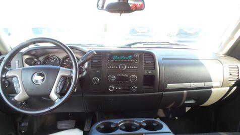 2011 Chevrolet Silverado 2500HD LT 4x4 DURAMAX Turbo Diesel Cln Carfax We Finance   Canton, Ohio   Ohio Auto Warehouse LLC in Canton, Ohio