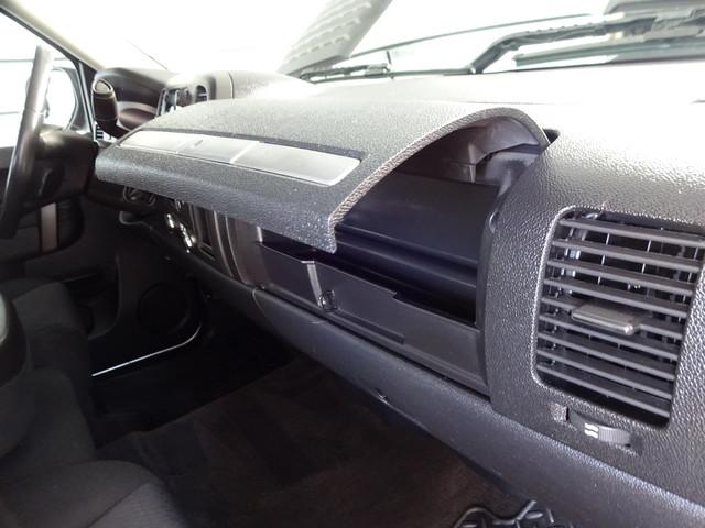 2011 Chevrolet Silverado 2500HD LT Corpus Christi, Texas 36