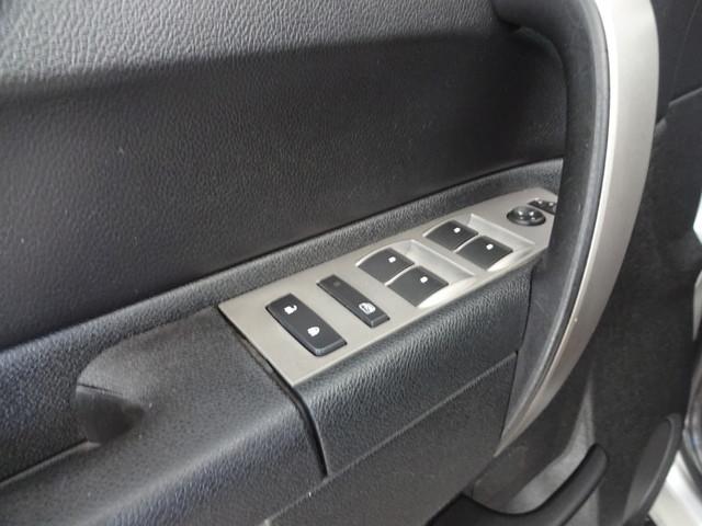 2011 Chevrolet Silverado 2500HD LT Corpus Christi, Texas 25