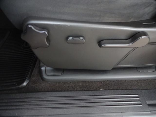 2011 Chevrolet Silverado 2500HD LT Corpus Christi, Texas 26
