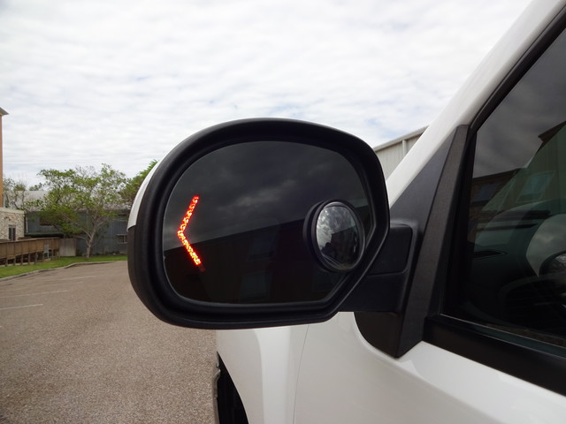 2011 Chevrolet Silverado 2500HD LTZ Corpus Christi, Texas 12