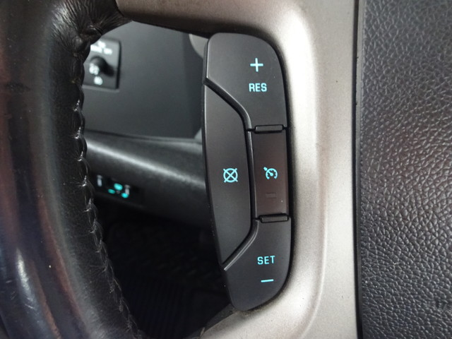 2011 Chevrolet Silverado 2500HD LT Corpus Christi, Texas 41