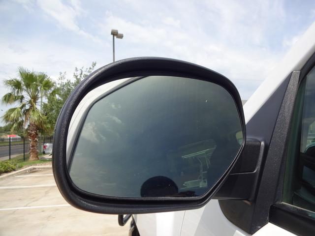 2011 Chevrolet Silverado 2500HD LT Corpus Christi, Texas 13