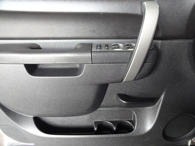 2011 Chevrolet Silverado 2500HD LT Corpus Christi, Texas 23