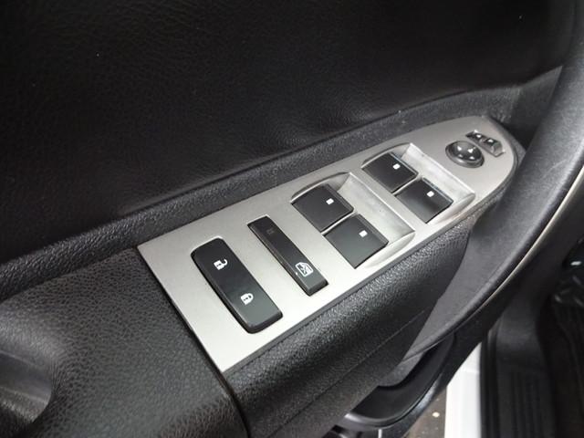 2011 Chevrolet Silverado 2500HD LT Corpus Christi, Texas 24