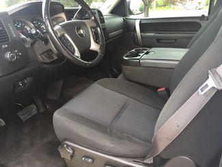 2011 Chevrolet Silverado 2500HD LT LINDON, UT 15