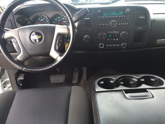 2011 Chevrolet Silverado 2500HD LT LINDON, UT 17