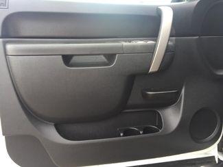 2011 Chevrolet Silverado 2500HD LT LINDON, UT 19