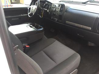 2011 Chevrolet Silverado 2500HD LT LINDON, UT 24
