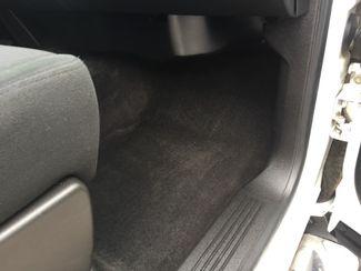 2011 Chevrolet Silverado 2500HD LT LINDON, UT 26